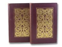 The Life of Benvenuto Cellini, Written by Himself, in Two Volumes