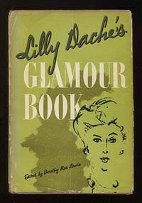 Lilly Daché's Glamour Book