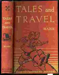 TALES AND TRAVEL