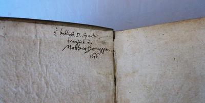 In Somnium Scipionis, Libri II...