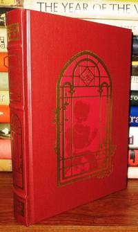 REBECCA by  Daphne Du Maurier - First Edition; First Printing - 1987 - from Rare Book Cellar and Biblio.com