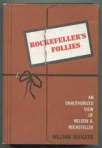 Rockefeller's Follies