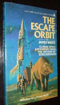 The Escape Orbit