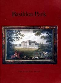 Basildon Park