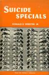 Suicide Specials