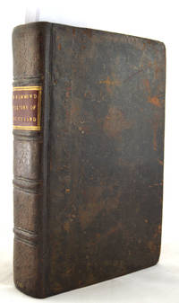 The History of Scotland, From the year 1423, until the year 1542. Containing The Lives and Reigns of James The I. the II. the III. the IV. the V. With several Memorials of State, During the Reigns of James VI. and Charles I. Illustrated with their Effigies in Copper Plates;