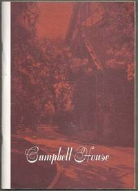 image of Campbell House