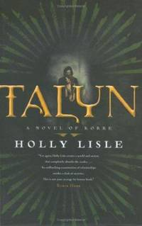 Talyn : A Novel of Korre