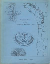 Prehistoric Places on the Southern Northwest Coast
