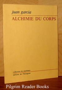 Alchimie du Corps