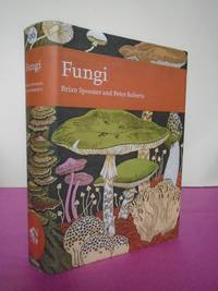 New Naturalist No.  96 FUNGI