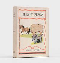 The Fairy Caravan.