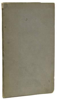 Bonapartes kreeften gang, : in onderschepte brieven en anekdoten; het Hoogduitsch vrijgrvolgd. Benevens de geboorte van Napoléon, en een oranje snuifje