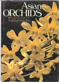image of Asian Orchids