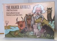 The Higher Animals: A Mark Twain Bestiary