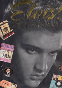 image of Elvis! An Illustrated Guide to New and Vintage Collectibles