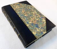 image of The Poetical Works of John Greenleaf Whittier