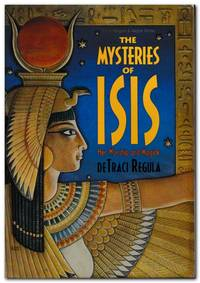 image of The Mysteries Of Isis