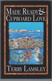 Made Ready & Cupboard Love