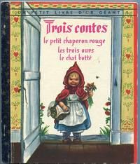 Un Petit Livre D'Or - Page 4 670615741.0.m