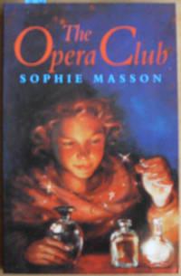 Opera Club, The