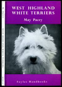 West Highland White Terriers by Pacey, May - 1963