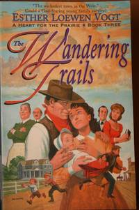 The Wandering Trails