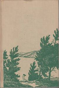 books on sale from Complete Traveller Antiquarian Bookstore