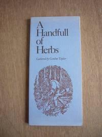 A Handfull of Herbs