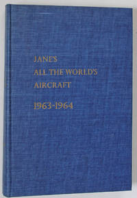 Jane's All the World's Aircraft 1963-1964