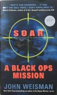 image of SOAR: A Black Ops Mission