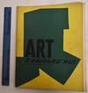 View Image 1 of 2 for Art d'Aujourd'hui - Revue d'Art Contemporain: December 1951, Series 3, No. 1 Inventory #182084