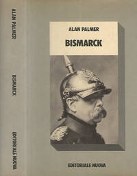 image of Bismarck