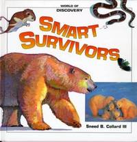 SMART SURVIVORS