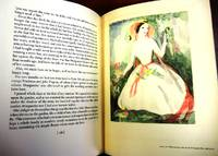 CAMILLE (LA DAME AUX CAMELIAS) by  Alexandre DUMAS - Hardcover - Signed - 1937 - from Charles Agvent (SKU: 018179)