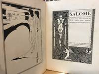 Salome; A Tragedy In One Act: With Sixteen Drawings by Aubrey Beardsley