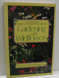 Gardening with Wildflowers