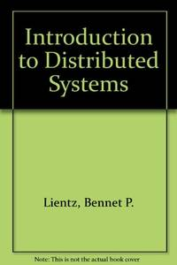Introduction to Distributed Systems