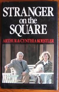 Stranger on the Square