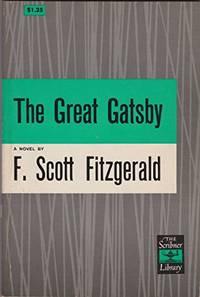 The Great Gatsby [SL 1]