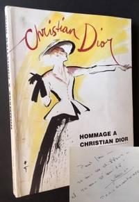 Hommage a Christian Dior: 1947-1967