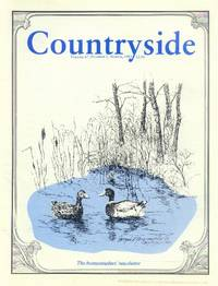 image of Countryside (Magazine) 7 Volumes