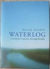 Waterlog (Signed)