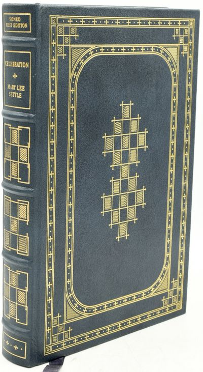 Franklin Center, Pennsylvania: The Franklin Library, 1986. First Edition. Full Leather. Fine binding...