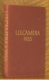 U.S. CAMERA 1955