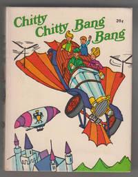 image of Chitty Chitty Bang Bang