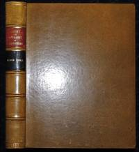 The Illustrated History and Biography of Brecknockshire.