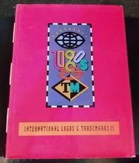 image of INTERNATIONAL LOGOS & TRADEMARKS