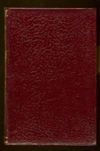 image of THE FRENCH REVOLUTION.  VOLUME I.