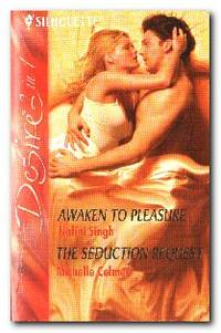 Awaken to Pleasure / The Seduction Request